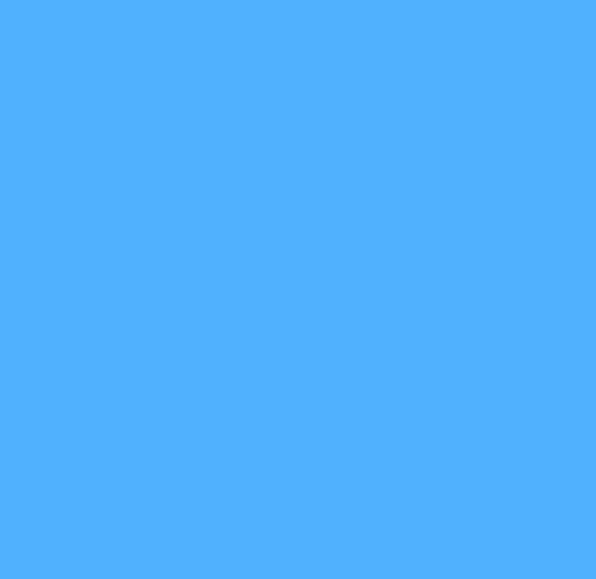 Förderverein Nortmoor